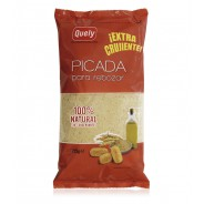 Picada